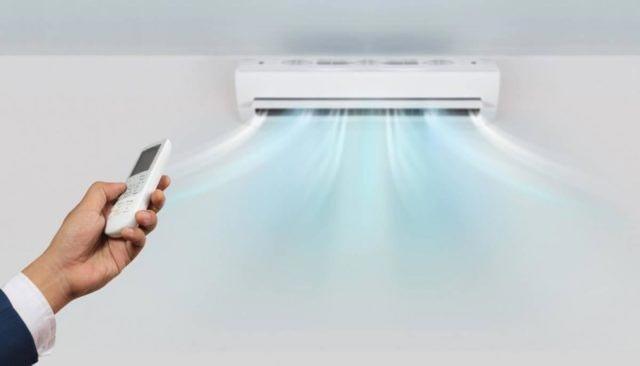 Refrigera Ribeirão